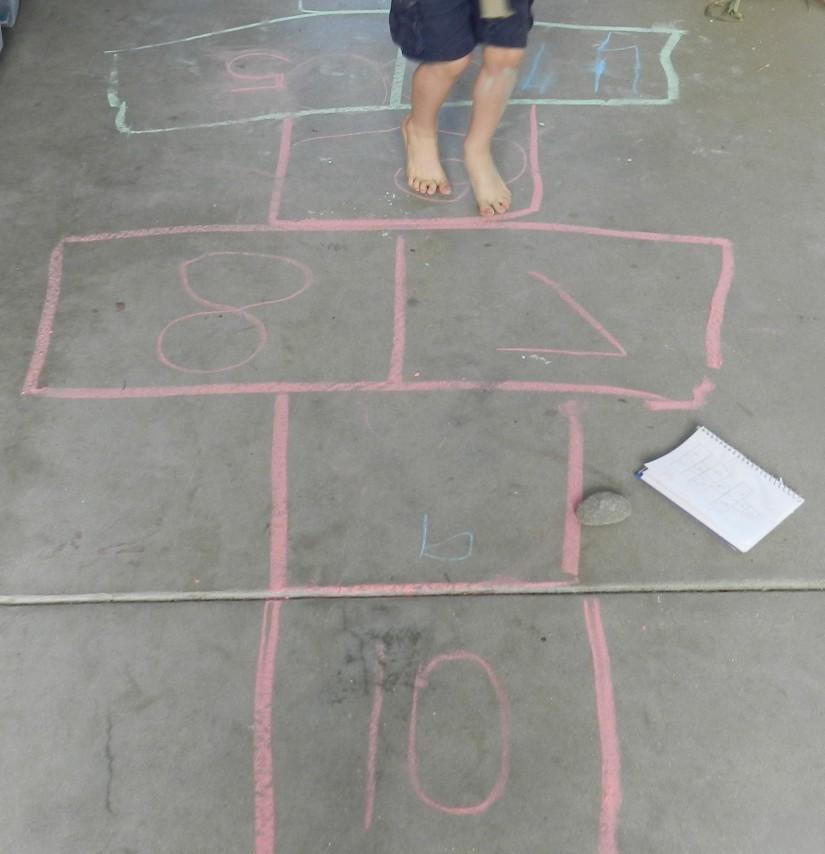preschool 005