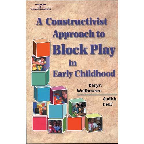 block book
